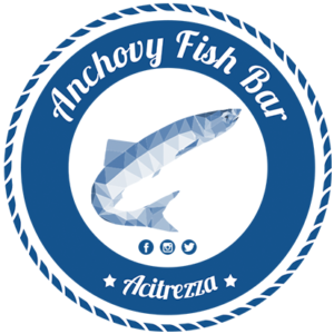 Anchovy Fish Bar